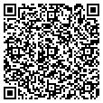 QR code with Tfx Inc contacts