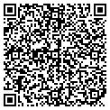 QR code with Open MRI Of Daytona contacts