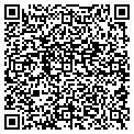 QR code with Jesse Casserino Landscape contacts