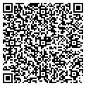 QR code with Graham Hanover Inc contacts