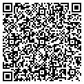 QR code with Barr Team Inc contacts