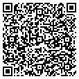 QR code with Philmore Adams contacts