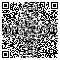 QR code with Neighborhood Maintenance contacts