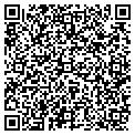 QR code with Terry E Littrell CPA contacts
