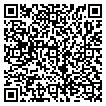 QR code with Troy Yates contacts