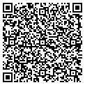 QR code with R&B Cleaning Services LLC contacts