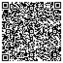QR code with Rocky Mountain Chocolate Fctry contacts