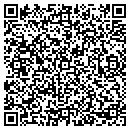 QR code with Airport Terminal Service Inc contacts