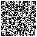 QR code with McNeill Signs Inc contacts
