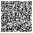 QR code with Design Security Systems Inc contacts