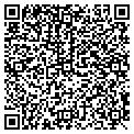 QR code with Sharpstone Dental Assoc contacts