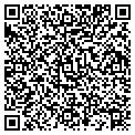 QR code with Pacific Med Care & Rentl Eqp contacts