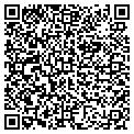 QR code with El-Mil Painting Co contacts