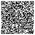 QR code with Calvary Chapel Of Pensacola contacts