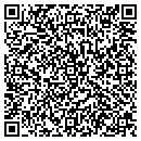QR code with Benchmark Consulting Services contacts