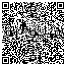 QR code with Hector M Diaz Law Offices contacts