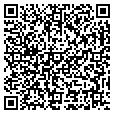 QR code with Auto Bay contacts