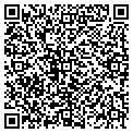 QR code with Chelsea Interiors & Design contacts