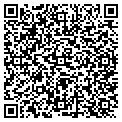QR code with Palacio Services Inc contacts