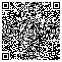 QR code with All Pets Clinic contacts