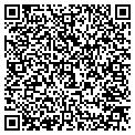 QR code with Lafayette County Judge's Ofc contacts