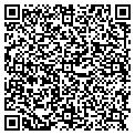 QR code with Ken Reed Tile Installatio contacts