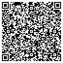 QR code with Insurance Centre Of Dunnellon contacts