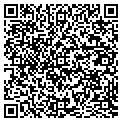 QR code with Buffy's Southern Pit Bar-B-Que contacts