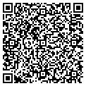 QR code with Millennium Relocation Service contacts