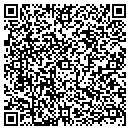QR code with Select Thrapy Rhblitation Services contacts