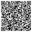 QR code with Bowmans contacts