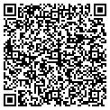 QR code with Golf Maintenance contacts