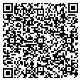 QR code with Pan American Seed Co contacts