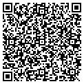 QR code with Gus A Stavros Institute contacts