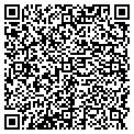 QR code with Willies Fleet Tire Servic contacts