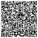 QR code with Platinum Mortgages SW Fl Inc contacts