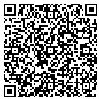 QR code with Tropic Light contacts