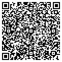 QR code with Jacobs & Assoc Inc contacts