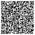 QR code with Dhans Construction Inc contacts