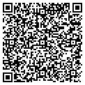 QR code with 21st Century Development Inc contacts