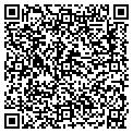 QR code with Timberland Outlet Store The contacts