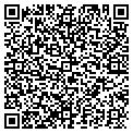 QR code with Eagle PC Services contacts