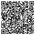 QR code with Nilen contacts