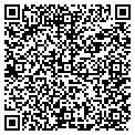 QR code with Jena Medical Walk-In contacts