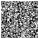 QR code with Buckley Hartsfield Fincl Group contacts