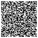 QR code with Orange Peel Gazette Of Brevard contacts