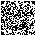 QR code with Florida TV Production contacts