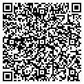 QR code with Quality Auto Parts/Carquest contacts