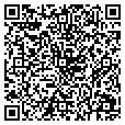 QR code with Domital Co contacts