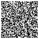 QR code with High Point Fort Pierce Cndmn 2 contacts